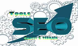 Tools Seo Gratis Dan Terbaik Untuk Optimasi Website Bisnis Anda