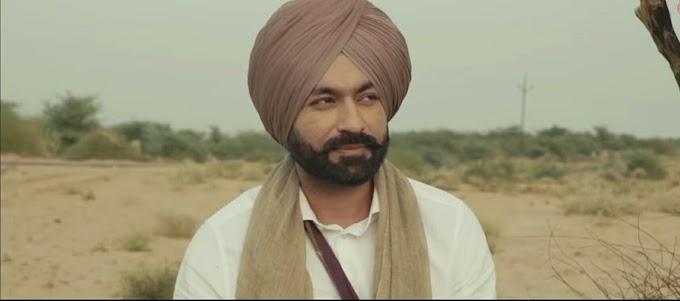 Tera Tera | Tarsem Jassar | Punjabi song