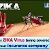 Gegara Zika, Wanita Brazil Enggan Hamil