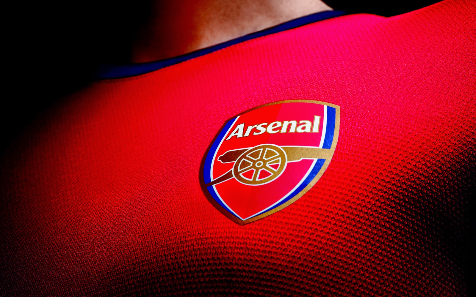 arsenal - photo #27