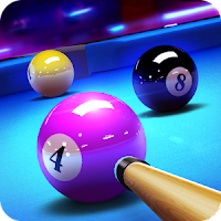 3D Pool Ball 1.4.0.1 Mod Apk