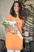 Anushka at Singham 2 Pressmeet-thumbnail-8