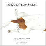 the Morran Book Project