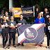 HELP e VCB faz mobilização contra o suicídio em Barreiras