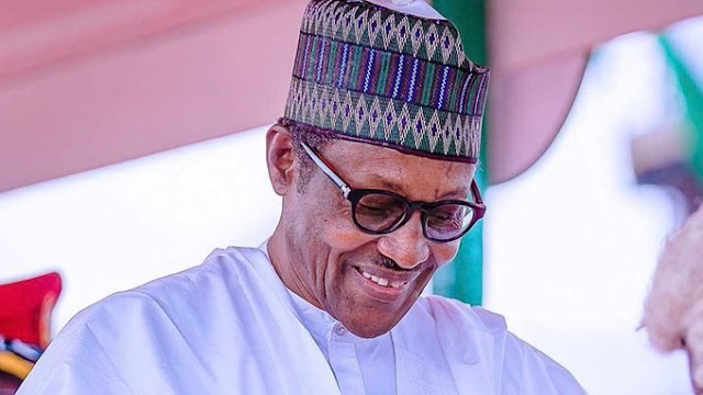 I Won't Tolerate Electoral Malpractices In 2023 - Buhari Vows