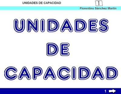 http://ceiploreto.es/sugerencias/cplosangeles.juntaextremadura.net/web/curso_3/matematicas/capacidad_3/capacidad_3.html