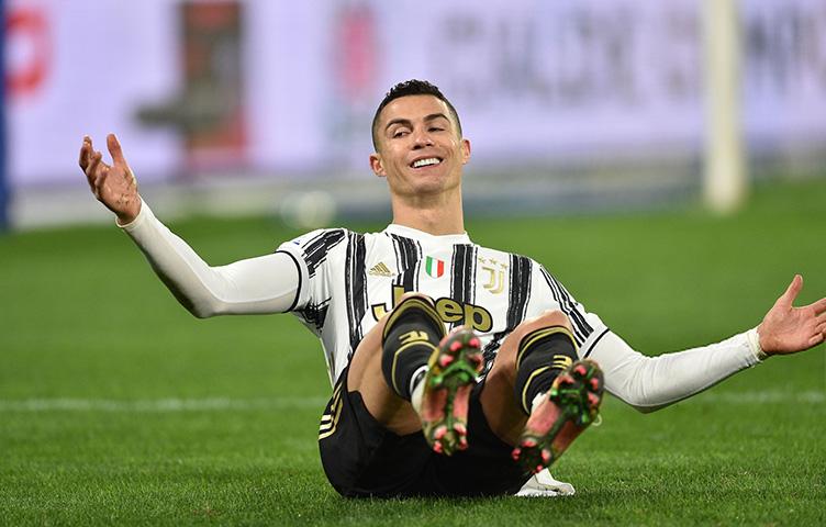 Izjave nakon susreta 22. kola i dvoboja Napolija i Juventusa