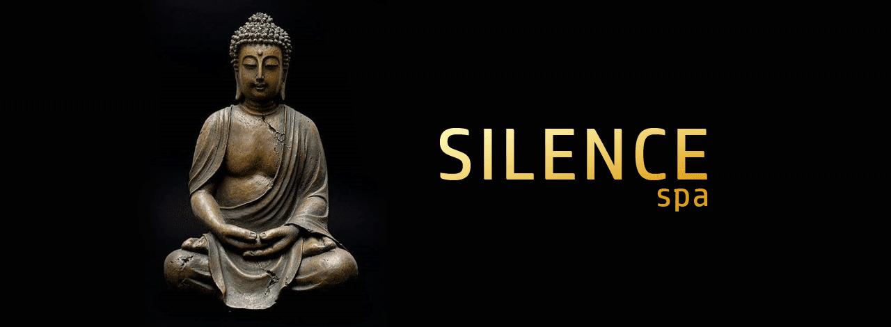 Silence Spa Porto