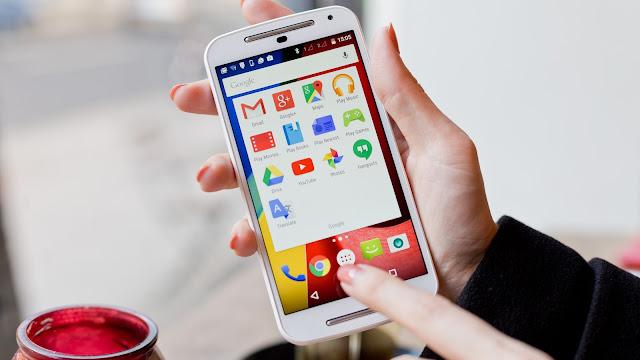 5 Aplikasi Backup Android Apk Yang Penting Untuk Dimiliki - GAPTEQU