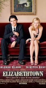 Top 15 Film Terbaik yang Dibintangi Kirsten Dunst, Pemeran Mary Jane di Spiderman