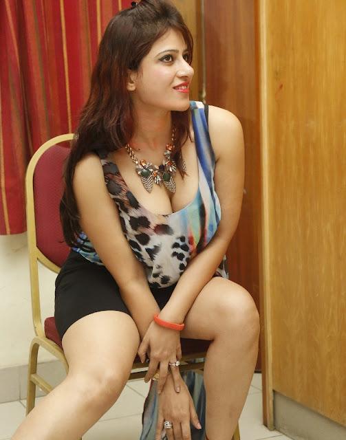 South Indian actress Ayan