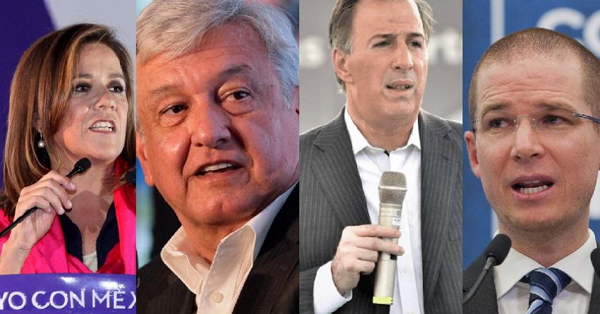 mexico-clave-electoral-mirada-internacional-laletracorta