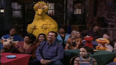 Sesame Street Sesame Sings Karaoke