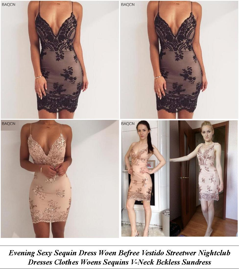 Fashion Wear African - New Shop For Sale - Affordale Cocktail Dresses Canada