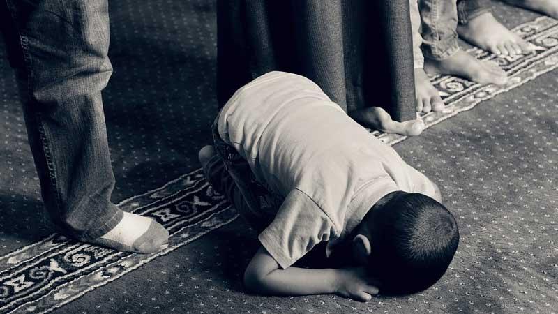 Banyak Kesempatan Berbuat Baik di Bulan Ramadhan, Kenapa Masih Menebar Benci