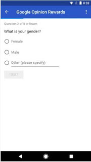 How To Earn Money Through Google App