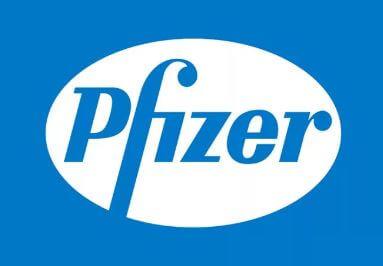 أين يقع المقر الرئيسي لشركة فايزر؟