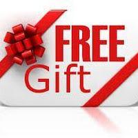 Free Hotstar Premium accounts and cookies 2019 | Free Stuff