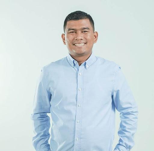 rocky chandra wakil ketua dprd provinsi jambi