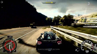Need For Speed Free Download Full Version For Windows 7