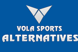 Vola Sport Apk Alternatives: Top 5 Working Apks For Sports