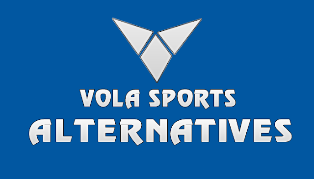 vola sports alternatives