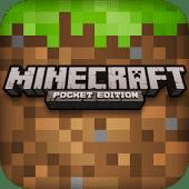 Minecraft Pocket Edition Apk Mod v1.1.3.52 (Full Crack)