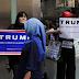 Bagaimana Ramadhan Pertama di Era Trump? Berikut Catatan Jason Le Miere di Newsweek