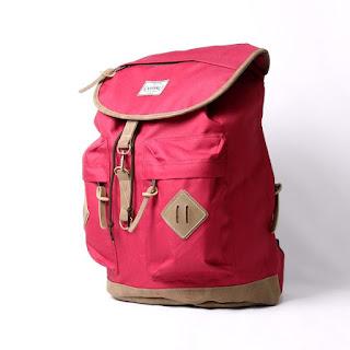 model tas sekolah anak smp