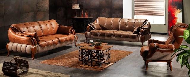 Latest Sofa Set Design Ideas