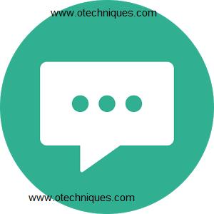تطبيق  Cipher Chat الرائع للدردشة