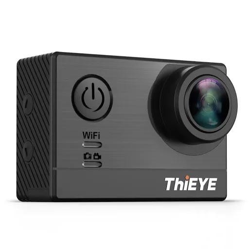 Kamera Sport Cam ThiEye T5e