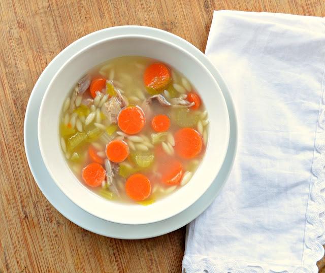 Turkey-Lemon-Orzo-Soup.jpg