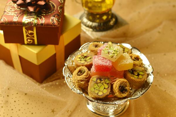 Eid Ul Fitr Images