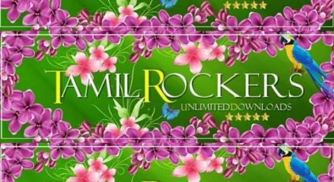 tamil movies dubbed by tamilrockers download 2019