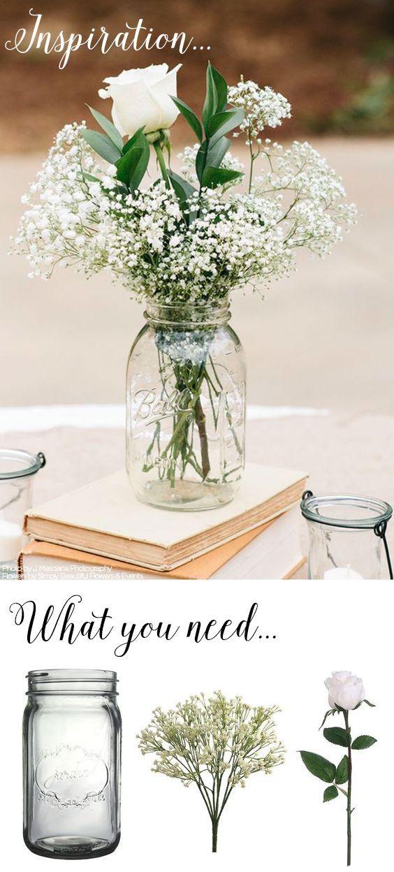 Słoiczki weselne, słoiki na wesele, Dekoracje ślubne DIY, Inspiracje Ślubne, jak zorganizować ślub DIY, Pomysły na ślub i wesele DIY, Ślub DIY, Ślub i wesele z pomysłem, Trendy Ślubne 2017,