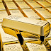 Take Advantage of The Current Rising Price Of Gold Now
