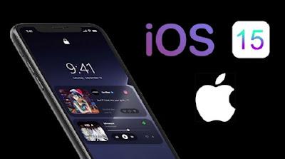 Bir iPhone arıyorsanız, lütfen CSN mağazasındaki modellerden birini seçin .
