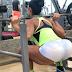 Treino completo de pernas com vídeos + séries + repetições | Gracyanne Barbosa