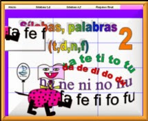 http://www.chiscos.net/xestor/chs/limfleming/lectura2/lectura2.html