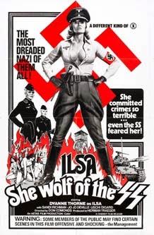 http://mortuusetcruentum.blogspot.com/2014/08/ilsa-she-wolf-of-ss-1974-online.html
