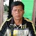 Semangat Gotong Royong PUK F SP.TSI-K.SPSI Desa Dolok Merawan dibawah Pimpinan Helvi Dolok Saribu, Tingkatkan Etos Kerja.