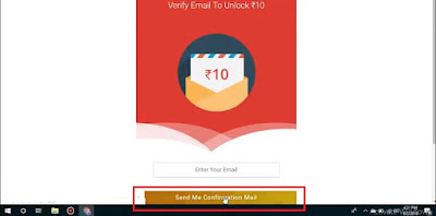 Paybox - Earn free paytm cash - Register to get rupees 50 free