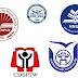 Danh sách trường có ngành sư phạm mầm non tại Hà Nội