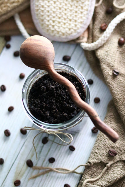 http://www.comidacompaixao.com/2020/07/3-r-e-uma-dica-de-beleza-exfoliante-de-cafe-e-coco.html#more