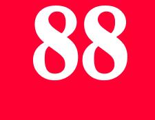 88bisnis