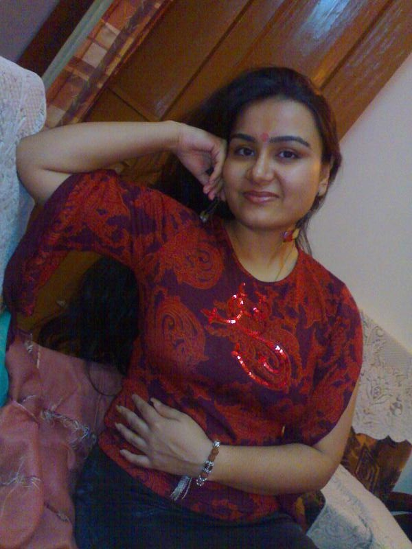 Chennai Unsatisfied Women Real Unsatisfied - Married -6109