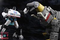 Transformers Studio Series 86 Jazz 55