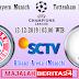 Prediksi Bayern Munich vs Tottenham Hotspur — 12 Desember 2019