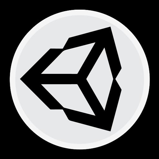 Unity Pro v5.3.4F1 (x64) Incl. AddOns | Windows 10